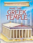 Make This Greek Temple