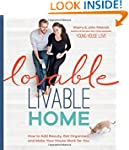 Lovable Livable Home: How to Add Beau...