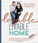 Lovable Livable Home: How to Add Beau...