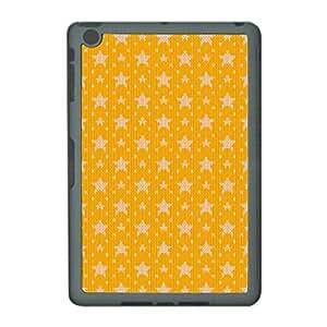 Skin4gadgets KNITTED Pattern 1 Tablet Designer SMART CASE for IPAD MINI3