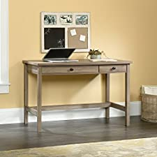 County Line Writing-Desk