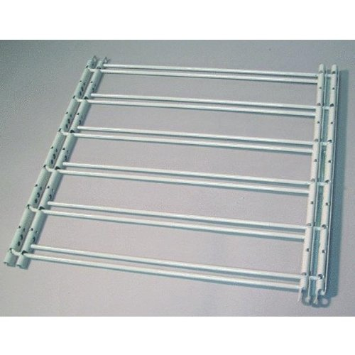 HOME SECURITY BARS FOR WINDOWS