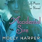 Accidental Sire | Molly Harper