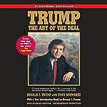 Trump: The Art of the Deal | Donald J. Trump,Tony Schwartz