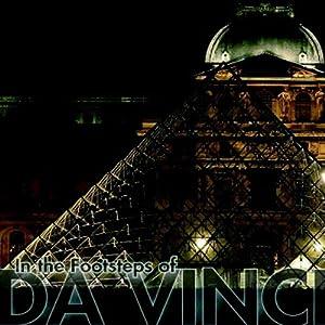 ARTineraries Tour: In the Footsteps of Da Vinci: Paris, London, Edinburgh, Milan | [ARTineraries]