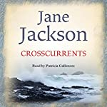 Crosscurrents | Jane Jackson