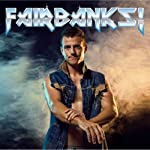 Fairbanks! | Chris Fairbanks