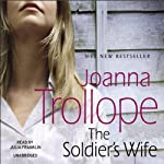 The Soldier's Wife | Joanna Trollope