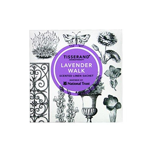 tisserand-8-g-bolsita-perfumada-lavanda-walk