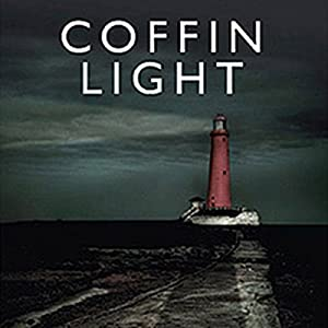 Coffin Light Audiobook