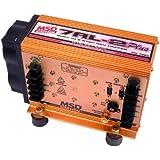 MSD 7222 7AL-2 Ignition Control Box