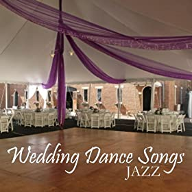 Amazon Wedding Dance Songs