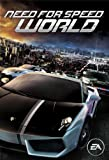 Need for Speed World