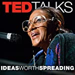 A One-Woman Global Village: Smart Laughs, Episode 14 | Sarah Jones