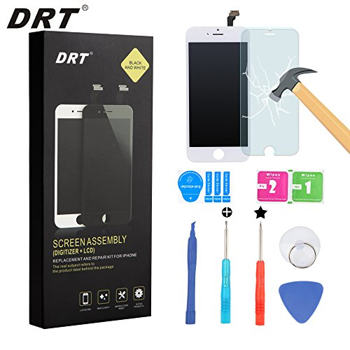 drt-oem-replacement-lcd-display-touch-screen-digitizer-frame-assembly-set-with-tools-and-drt-screen-
