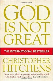 Can Civilization Survive Without God?