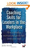 Coaching Skills Leaders in the Workplace