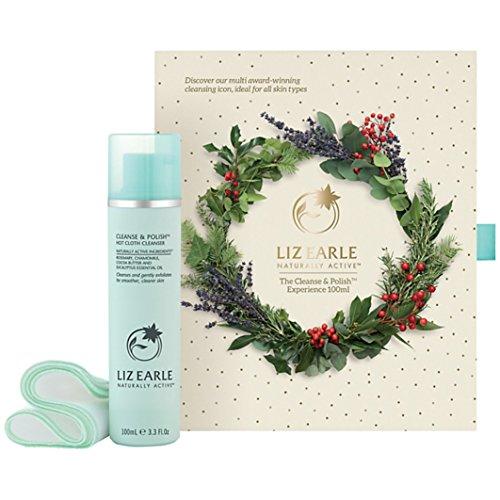 liz-earle-cleanse-e-smalto-esperienza-100-ml-set-regalo