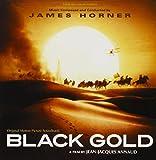 Black Gold (James Horner)