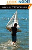 The Father's Tale: A Novel