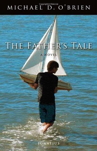 The Father s Tale A Novel089870829X