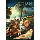 Titian [DVD] [2003]by Tom Phillips