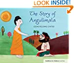 The Story of Angulimala: Buddhism for...