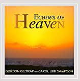 Echoes of Heaven
