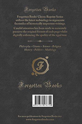 The Little Swedish Baron (Classic Reprint)