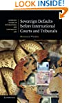 Sovereign Defaults before Internation...