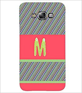 PrintDhaba GRANDbet M D-3393 Back Case Cover for SAMSUNG GALAXY GRAND 3 (Multi-Coloured)
