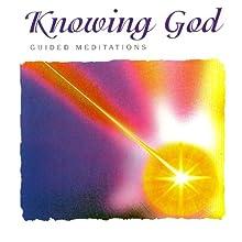 Knowing God  by Brahma Kumaris Narrated by Brahma Kumaris