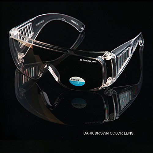 manner-frauen-anti-shock-lab-schutzbrille-uv400-anti-staub-sicher-brille