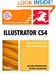 Illustrator CS4 for Windows and Macin...