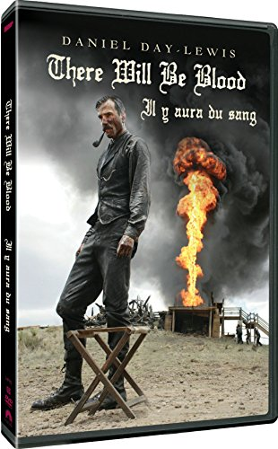 There Will Be Blood (No Country For Old Men Blu Ray compare prices)