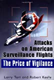 img - for The Price of Vigilance book / textbook / text book