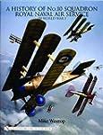 A History of No. 10 Squadron