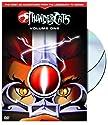 Thundercats: Season One Vol 1 (6 Discos) (Full) (Edicion Coleccionista) [DVD]<br>$699.00