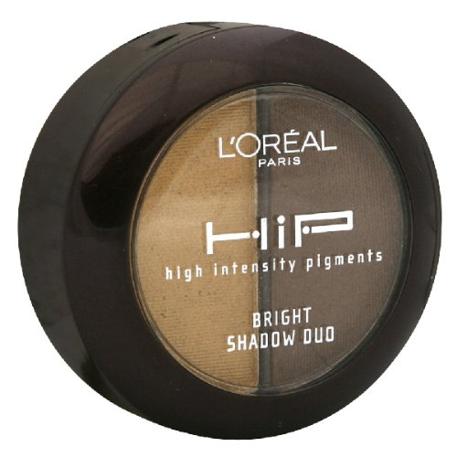 L'Oreal HiP High Intensity Pigments Bright ...