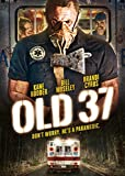 Old 37 [Import]
