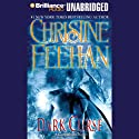 Dark Curse: Dark Series, Book 19 (       UNABRIDGED) by Christine Feehan Narrated by Phil Gigante, Jane Brown