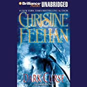 Dark Curse: Dark Series, Book 19 | Christine Feehan