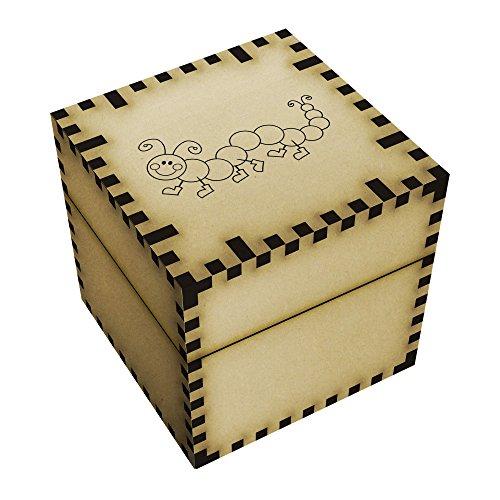 medium-57mm-caterpillar-jewellery-trinket-box-jb00014207