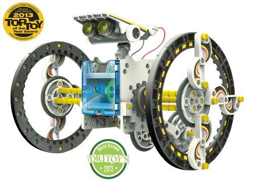 roll-e-der-solar-roboter-14-verschiedene-modelle-lehrmittel-bausatz-mit-deutscher-bedienungsanleitun