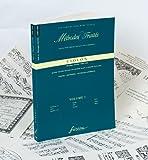 echange, troc Siegbert Rampe, Dominik Sackmann - Méthodes & Traités Violon Volume 1 : Allemagne-Autriche 1600-1800
