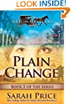 Plain Change (The Plain Fame Trilogy...