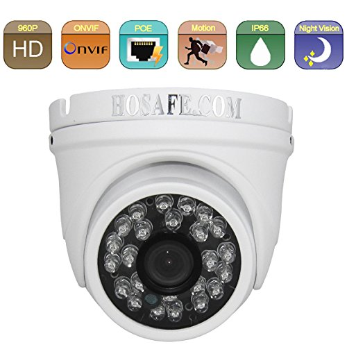 hosafe-13md4p-hd-ip-camera-poe-outdoor-13mp-1280x960p-night-vision-onvif-h264-motion-detection-email