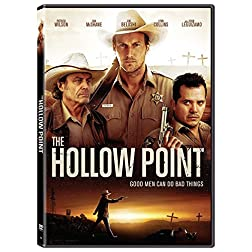 Hollow Point, The