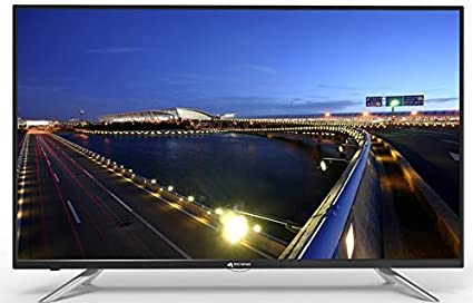Micromax 40Z5904FHD/40Z9540FHD 40 Inch Full HD LED TV Image
