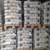 25kg bauFIT EPS-Klebemörtel 801 grau